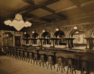 Stockyards History